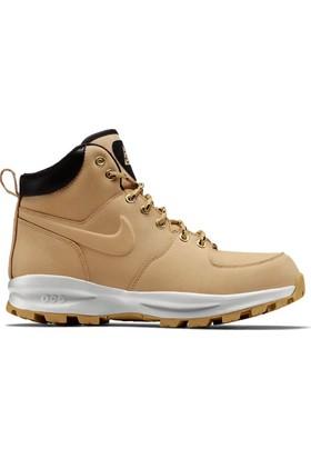 Nike Manoa Leather Erkek Outdoor Ayakkabı 454350-700