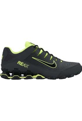 Nike Reax 8 Tr Erkek Training Antreman Ayakkabı 616272-036