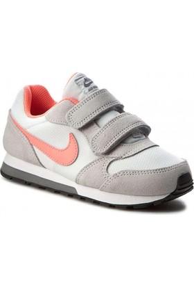 Nike Md Runner 2 (Psv) Çocuk Günlük Ayakkabı 807320-007