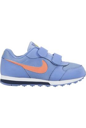 Nike Md Runner 2 (Psv) Çocuk Günlük Ayakkabı 807320-402