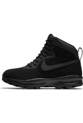 Nike Manoadome Erkek Outdoor Ayakkabı 844358-003