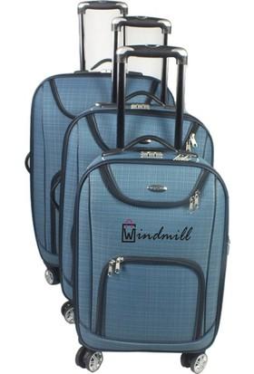 124709faebfb5 Kabin Boy Bavullar Valizler Modelleri ve Fiyatları & Satın Al - Sayfa 4