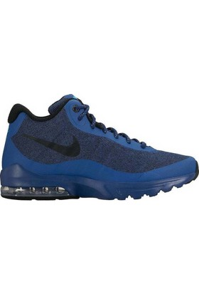 Nike Air Max invigor Mid Erkek Outdoor Ayakkabı 858654-400