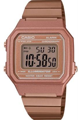 Casio B650WC-5ADF Digital Erkek Kol Saati