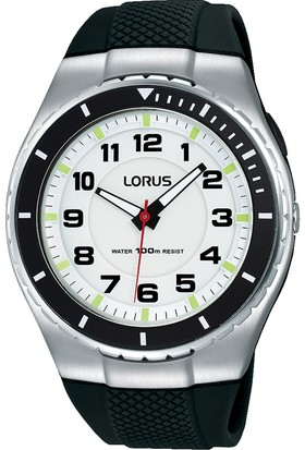 Lorus R2325Lx9 Erkek Kol Saati