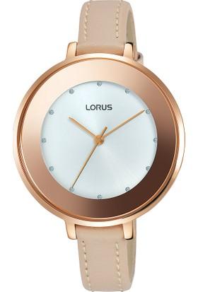 Lorus Rg224Mx9 Kadın Kol Saati