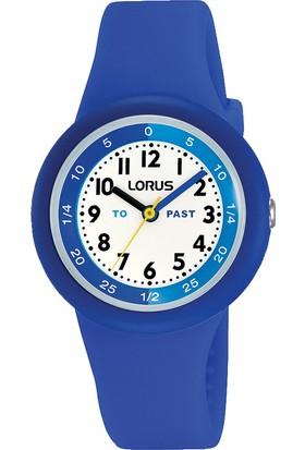 Lorus Rrx93Ex9 Çocuk Kol Saati