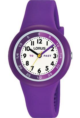 Lorus Rrx97Ex9 Çocuk Kol Saati