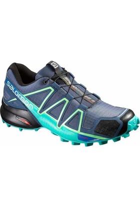 Salomon 383104 Kadın Ayakkabı