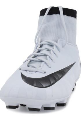 Nike Jr Mercurial Victory VI Çocuk Krampon 903592-401