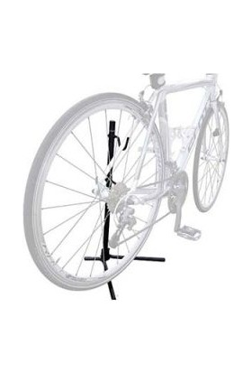 Bisiklet Askısı Hasgül Yc-103
