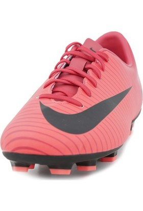Nike Jr Mercurial Victory VI Fg Çocuk Krampon 831945-616