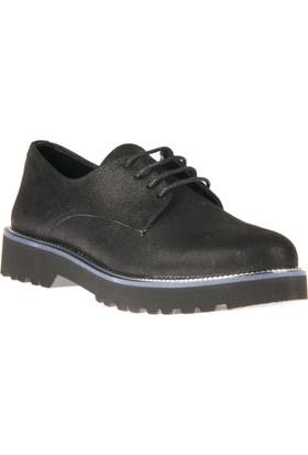 Uniquer Kadın Ayakkabı 7358U 2059