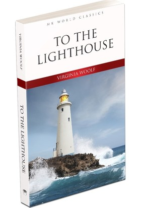 To The Lıghthouse