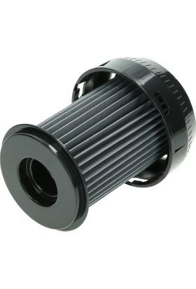Bosch Roxx'x Siemens VSX6XTRM Toz Torbasız Süpürge Filtresi