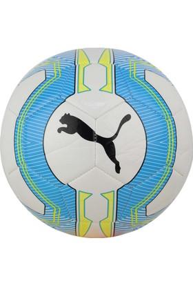 Puma Evopower 6 Futbol Topu 082563 01