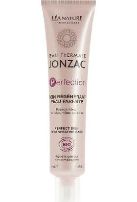 Eau Thermale Jonzac Perfection Organik Sertifikalı Hipoalerjenik Serum 40 ml.