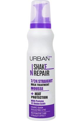 Urban Care Milk Shake Onarıcı Düzleştirici Etki 150 ml