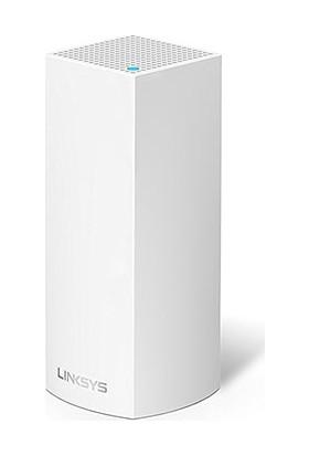 Linksys WHW0301-EU 2.4GHz / 5GHz Tri-Band AC6600 Kablosuz AC Router