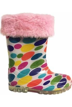 Shoebox 3178000 Çocuk Yağmur Çizmesi