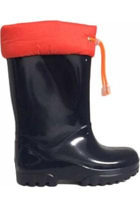 Shoebox 3178200 Çocuk Yağmur Çizmesi