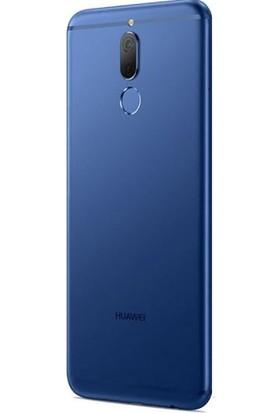 Yenilenmiş Huawei Mate 10 Lite (12 Ay Garantili)