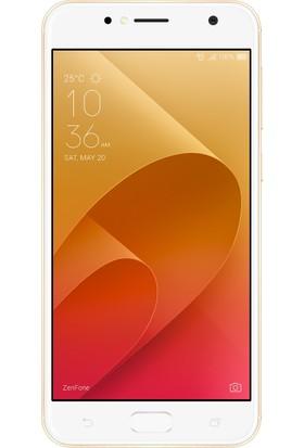 Yenilenmiş Asus Zenfone Live ZB553KL 16 GB (24 Ay Garantili)