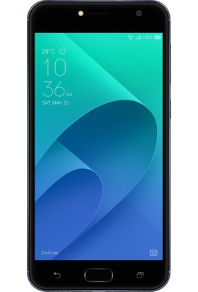 Asus Zenfone Live ZB553KL 16 GB (Asus Türkiye Garantili)