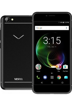 Vestel Venüs E3 (Vestel Türkiye Garantili)