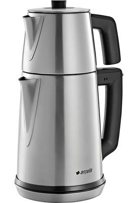 Arçelik K 3291 IN Tiryaki Çay Makinesi