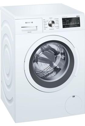 Siemens WM10T480TR A+++ 9 kg 1000 Devir Çamaşır Makinesi