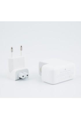 iPhone X/8 Plus USB-C 29W Hızlı Şarj Aleti Cihazı, Güç Adaptörü, Power Adaptör A1540 MJ262TU/A (İthalatçı Garantili)