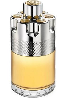 Azzaro Wanted 150 Ml Edt Erkek Parfüm