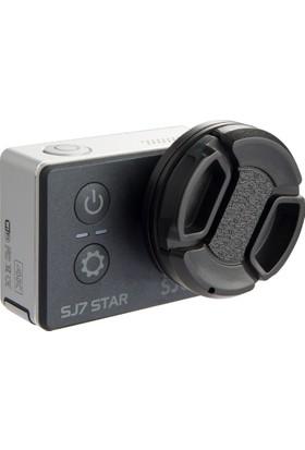 Sjcam SJ7 Star UV Filtre Lens