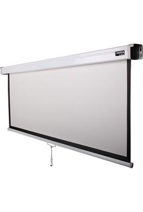 Gamma Screens 265x200 Storlu Projeksiyon Perdesi