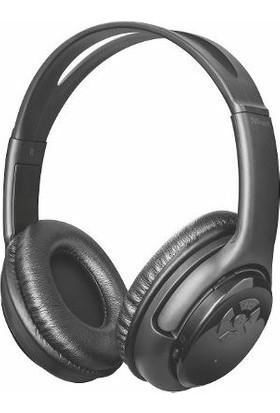 Trust 21868 Klav Kulaküstü Bluetooth Kablosuz Kulaklık