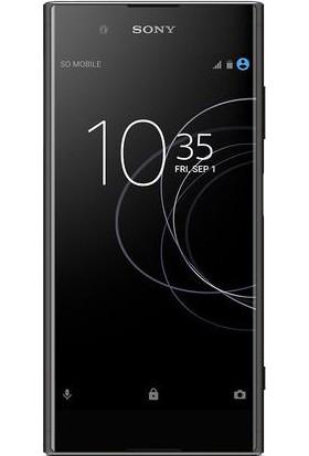 Sony Xperia XA1 Plus (Sony Türkiye Garantili)