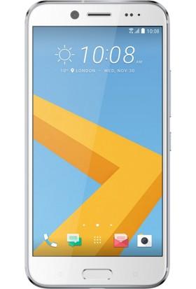 HTC 10 Evo 32 GB (İthalatçı Garantili)