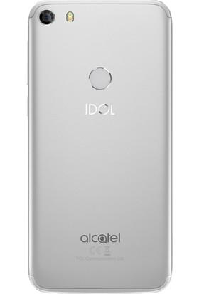 Alcatel Idol 5 (Alcatel Türkiye Garantili)