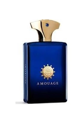 Amouage Interlude 100 Ml Edp Erkek Parfüm