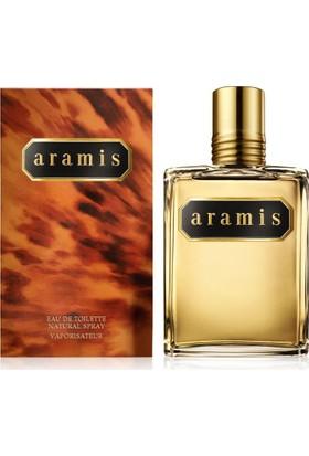 Aramis Classic Edt 240 Ml Erkek Parfüm
