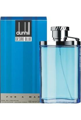Dunhill Desire Blue Edt 150 Ml Erkek Parfüm