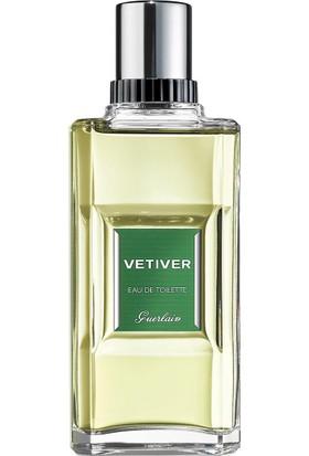 Guerlain Vetiver Edt 100 Ml Erkek Parfüm