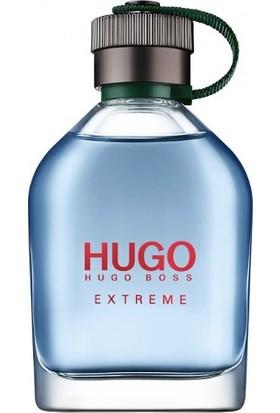 Hugo Boss Man Extreme Edp 100 Ml Erkek Parfümü