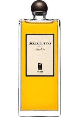 Serge Lutens Arabie Edp 50 Ml Unisex Parfüm