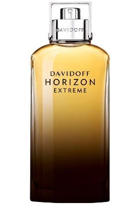 Davidoff Horizon Extreme Edp 125 Ml Erkek Parfüm