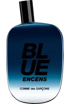 Comme Des Garcons Blue Encens Edp 100 Ml Unisex Parfüm