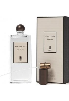 Serge Lutens Bas De Soie Edp 50 Ml Kadın Parfüm