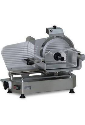 Seles 300 cm Dikey Gıda Dilimleme Makinası