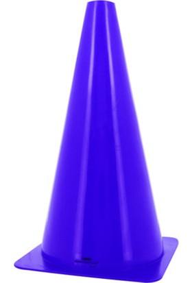 Sportive 18 Trafik Kulesi Spt-Tk18Mv
